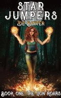 Star Jumpers | Zoe Baxter |