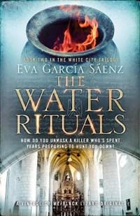 The Water Rituals | Eva Garcia Saenz |