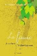 La fissure | Jean-Paul Didierlaurent |