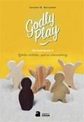 Godly Play Verhalenboek 4   Jerome W Berryman  