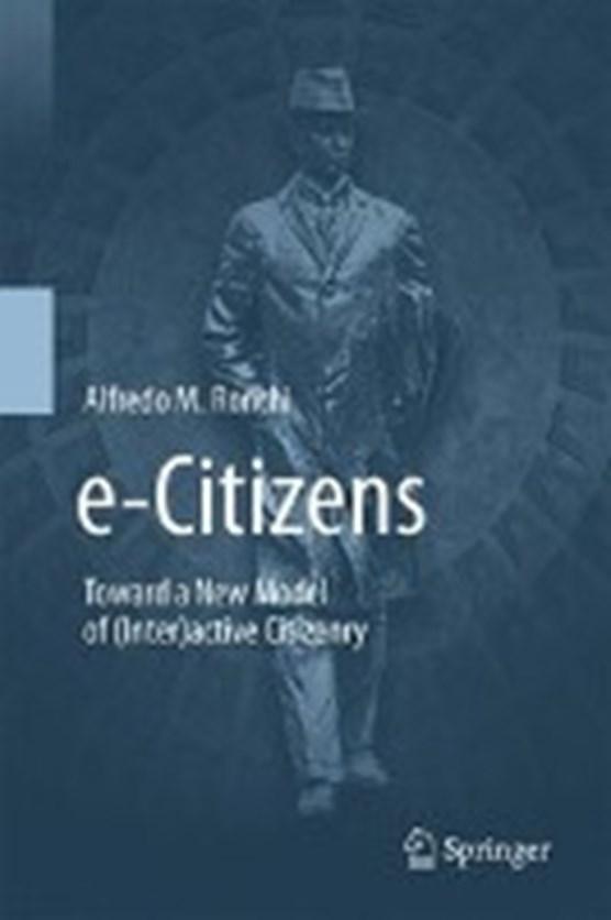 e-Citizens