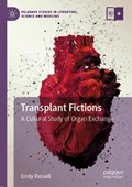 Transplant Fictions | Emily Russell |