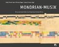Mondrian-Musik | Zimmermann, Heidy ; Ziegler, Michelle ; Brotbeck, Roman |