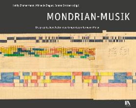 Mondrian-Musik
