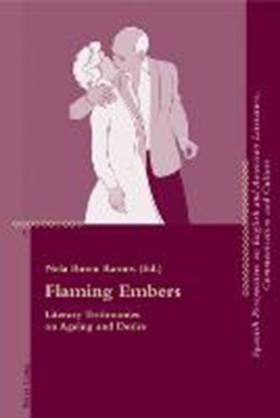 Flaming Embers