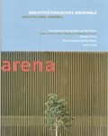 Architectural Ensemble | Hubertus Adam ; Ueli Zbinden ; Stephane Braune |