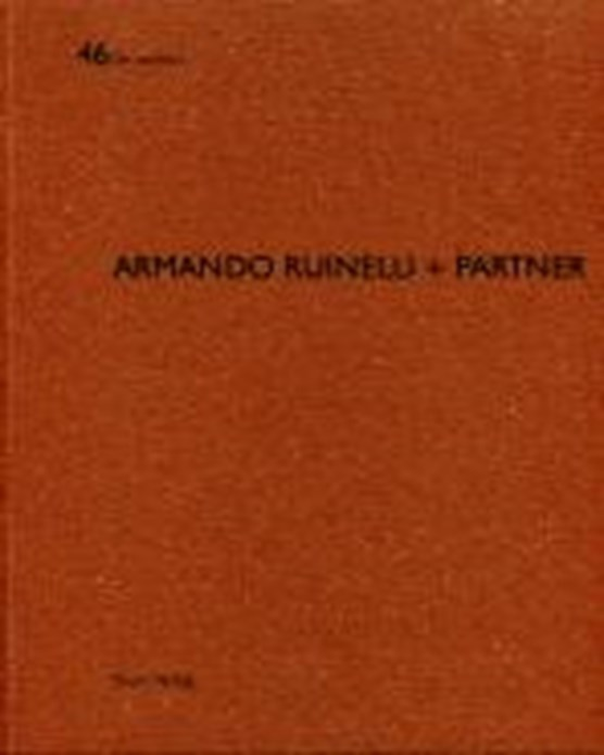 Armando Ruinelli + Partner