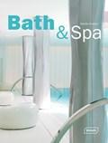 Bath & Spa | Sibylle Kramer |
