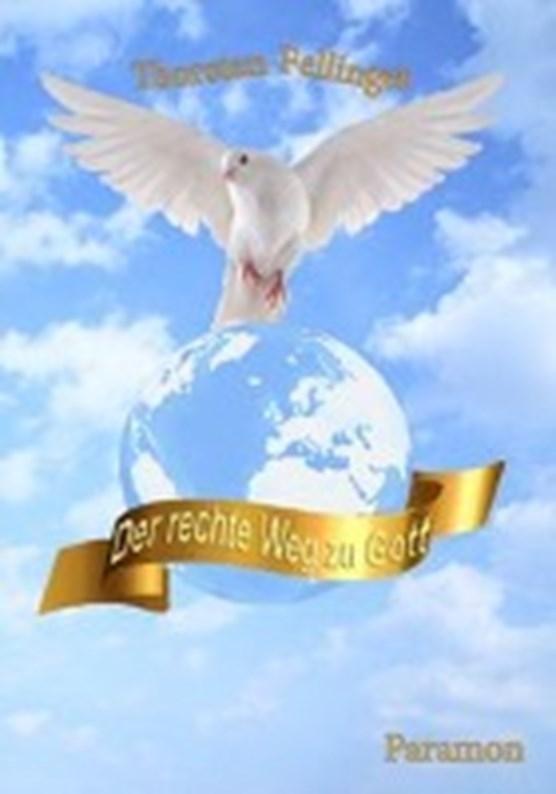 Fellinger, T: Der rechte Weg zu Gott