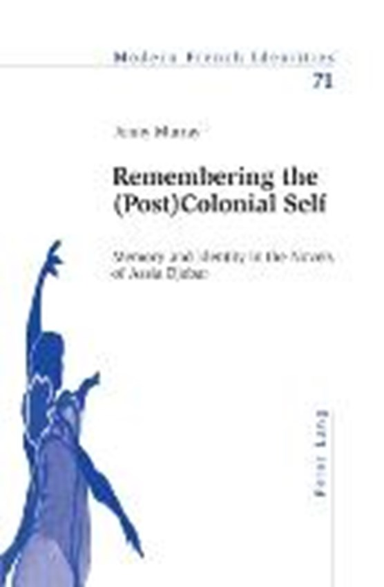Remembering the (Post)Colonial Self