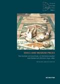 Idols and Museum Pieces | Caroline Van Eck |