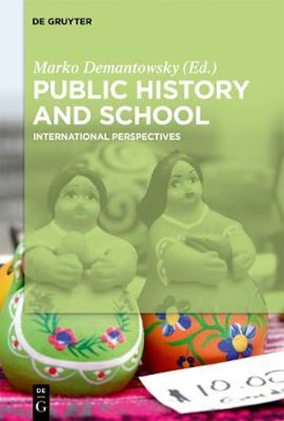 Public History and School