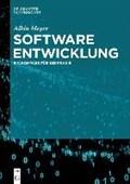 Softwareentwicklung   Albin Meyer  