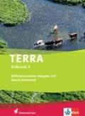 Zebra A. DaZ - Deutsch als Zweitsprache. Arbeitsheft Alphabetisierung mit Audio-CD   auteur onbekend  