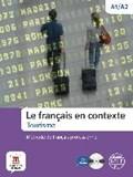 Collection Le français en contexte   auteur onbekend  