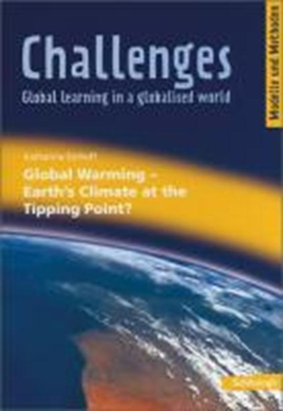 Einhoff, K: Challenges