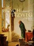 Busch trifft Spitzweg | Karl-Heinz Hartmann |