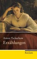 Erzählungen   Anton Tschechow  