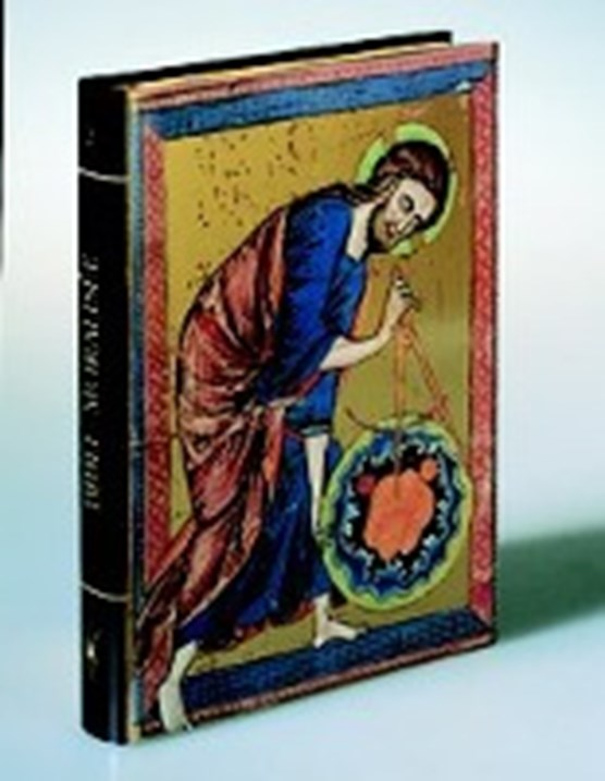 Bible moralisee