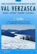 Val Vercasca   auteur onbekend  