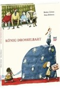 König Drosselbart   Brüder Grimm  