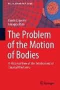 Strength of Materials and Theory of Elasticity in 19th Century Italy | Danilo Capecchi ; Giuseppe Ruta |