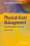 Physical Asset Management | Nicholas Anthony John Hastings |