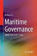 Maritime Governance | Michael Roe |