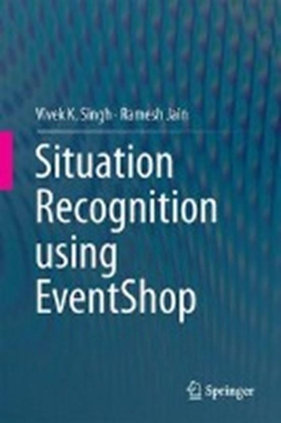 Situation Recognition Using EventShop