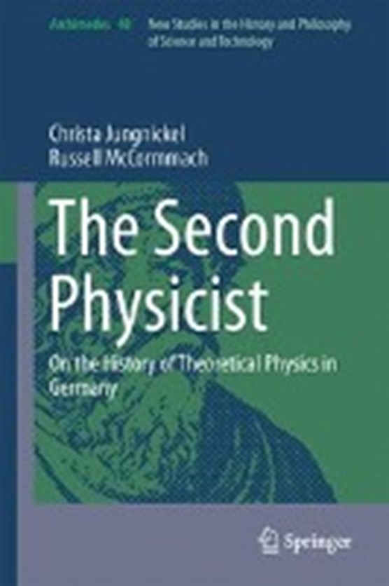 The Second Physicist