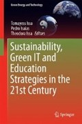 Sustainability, Green IT and Education Strategies in the Twenty-first Century   auteur onbekend  