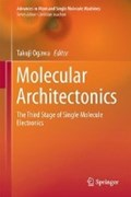 Molecular Architectonics | Takuji Ogawa |