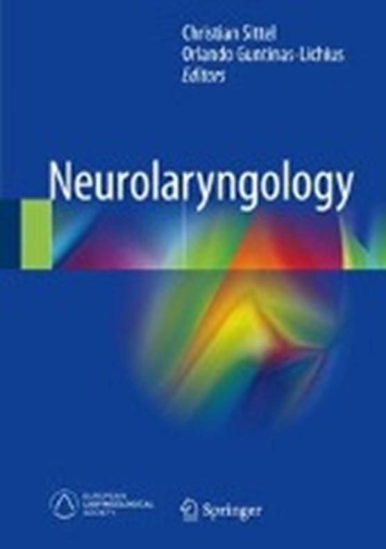 Neurolaryngology