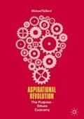 Aspirational Revolution | Michael Taillard |