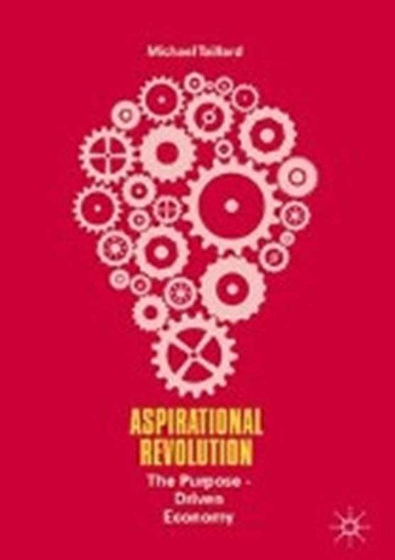 Aspirational Revolution