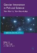 Gender Innovation in Political Science   Sawer, Marian ; Baker, Kerryn  