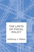 The Limits of Fiscal Policy | Anthony J. Makin |