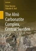 The Alnoe Carbonatite Complex, Central Sweden   Peter Kresten ; Valentin R. Troll  
