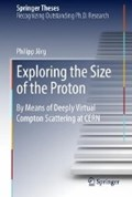 Exploring the Size of the Proton   Philipp Joerg  