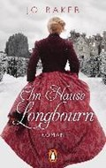 Im Hause Longbourn | Jo Baker |
