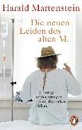 Die neuen Leiden des alten M.   Harald Martenstein  
