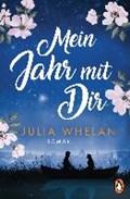 Mein Jahr mit Dir   Julia Whelan  