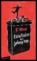 Novak, B: Cornflakes mit Johnny Depp | Novak, B. J. ; Stadler, Max |