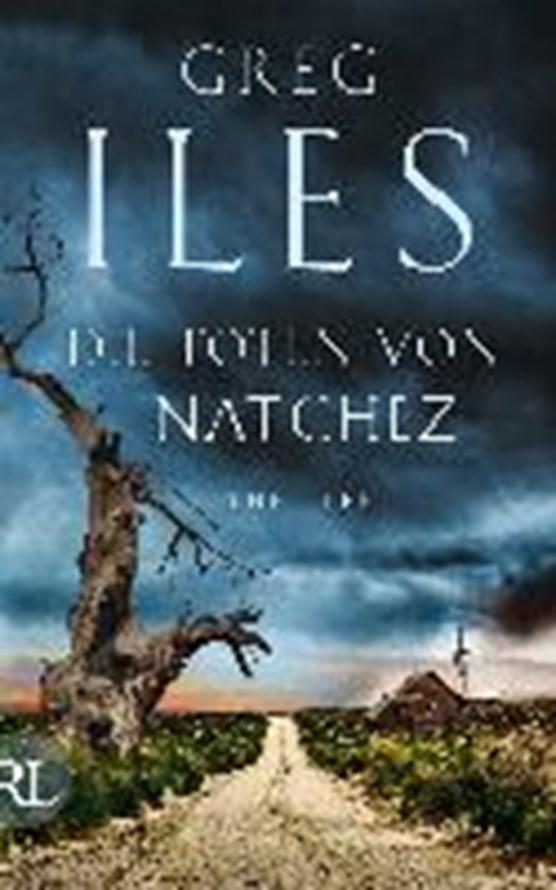 Die Toten von Natchez