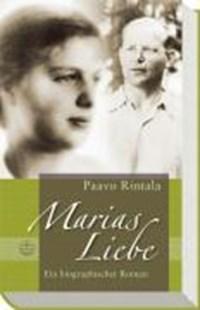 Marias Liebe | Paavo Rintala |