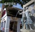 Greven | Ulrich Reske |