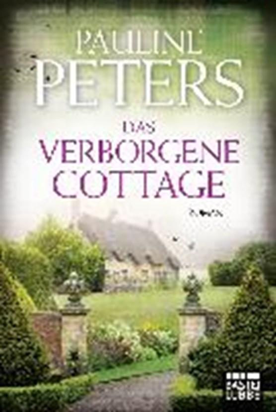 Das verborgene Cottage