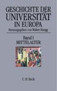 Mittelalter | auteur onbekend |