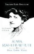 Alma Mahler-Werfel | Susanne Rode-Breymann |