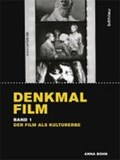 Bohn, A: Denkmal Film   Anna Bohn  